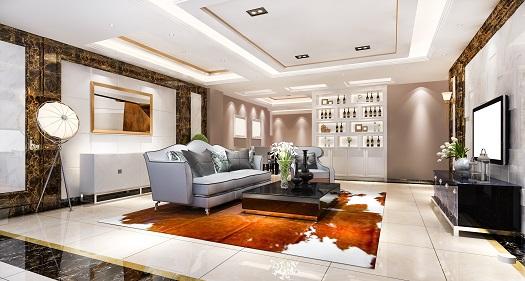 3d-rendering-modern-dining-room-living-room-with-luxury-decor.jpg