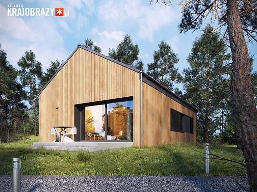 6 -projekt_nowoczesnego_domu_stodoly_studio_36.jpg