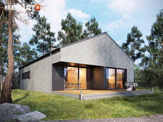 6 -projekt_nowoczesnego_domu_studio_89.jpg