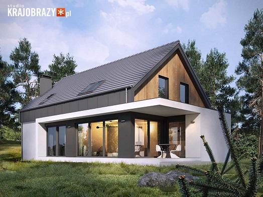 6 -projekt_nowoczesnego_domu_vi.jpg