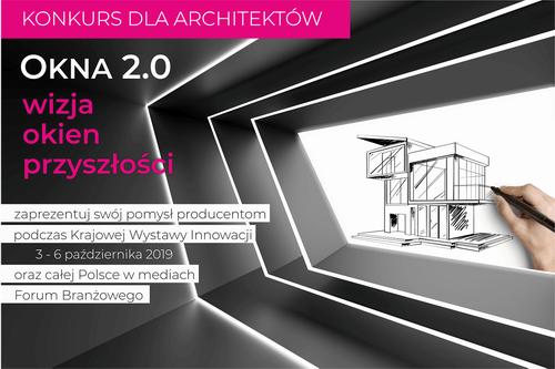 Konkurs dla architekt+-w.png