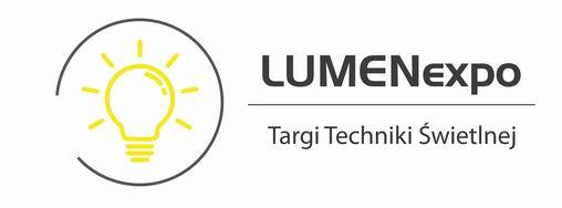 Logo LUMENexpo1m.jpg