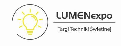 Logo LUMENexpom.jpg
