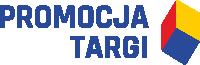 Logo-promocja-targi.png