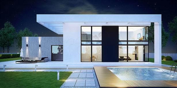 Projekt domu HomeKoncept-30 KRX1036.jpg