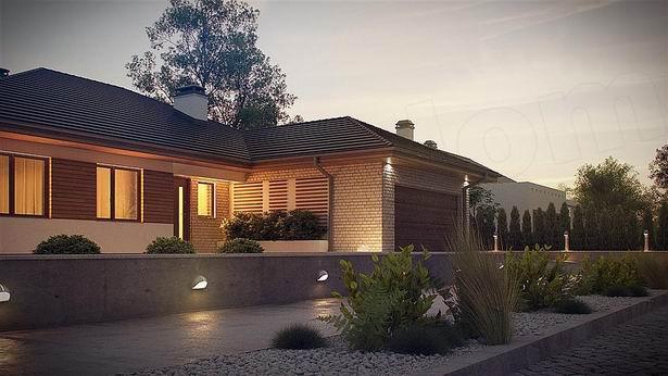Projekt domu Z301 WAE1501.jpg