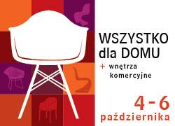 WDD__250x180.jpg