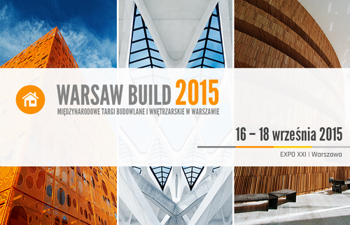 Warsaw_Build_2015m.png