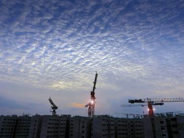 construction-264705_1280.jpg