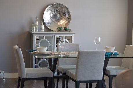 dining-room-1006525_960_720.jpg