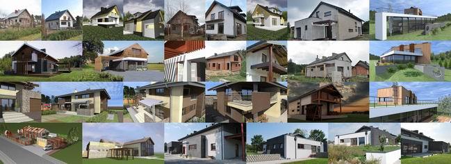 domy.jpg