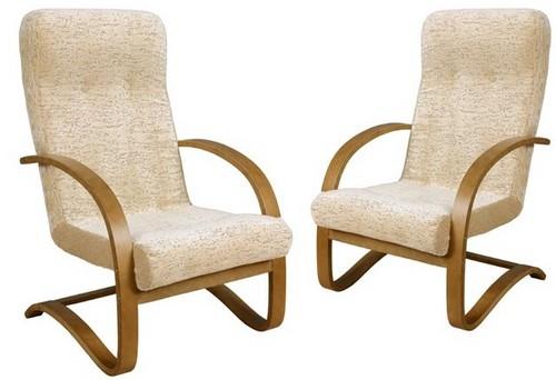 fotele-finka.jpg