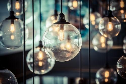 jak-oswietlenie-wplywa-na-wnetrze2.jpg