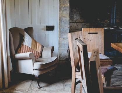 krzesla-z-drewna.jpg