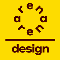 logo-arena-design.png
