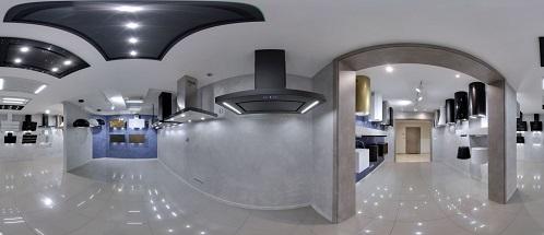 nortberg-wirtualny-showroom.jpg