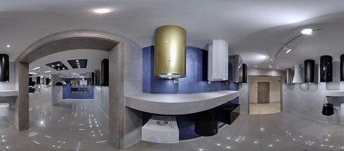 nortberg-wirtualny-showroom2.jpg