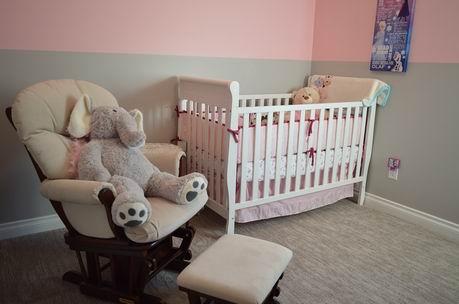 nursery-1078923_960_720.jpg