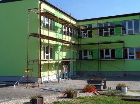 scaffolding-179204_960_720.jpg