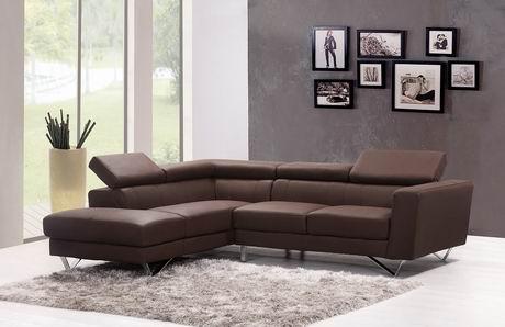 sofa-184555_960_720.jpg