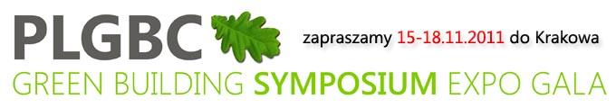 sympozjum_logo.jpg