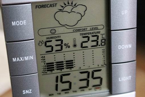 weather-station-572856_960_720.jpg